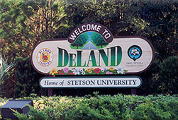 Welcome-to-deland